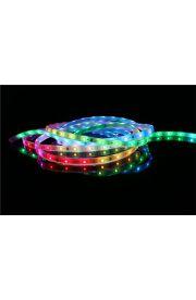 LED RGB软灯带