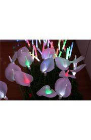 马蹄莲装饰灯