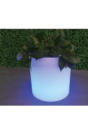 花瓶灯-2